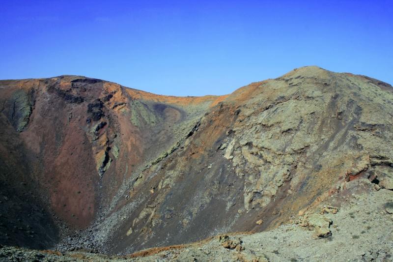 Parque Nacional de Timanfaya_1116