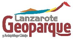 Geoparque Logo