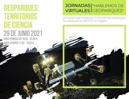 Boletín Junio 2021